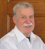 Bob Eldridge