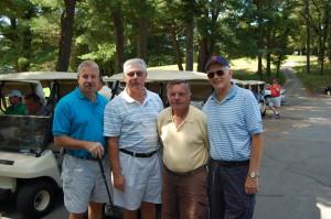 golf 2008 009