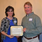 Robert & Lorraine Dolbeare Scholarship Fund