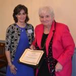 Wakefield Rainbow Scholarship Fund