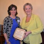 Eugene J. & Irene Lazzaro Sullivan Fund