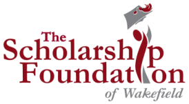 The Scholarship Foundation of Wakefield