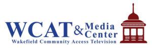 WCAT logo