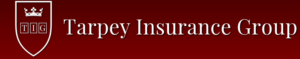 Tarpey Insurance Logo